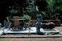 Création de jardins Tournai